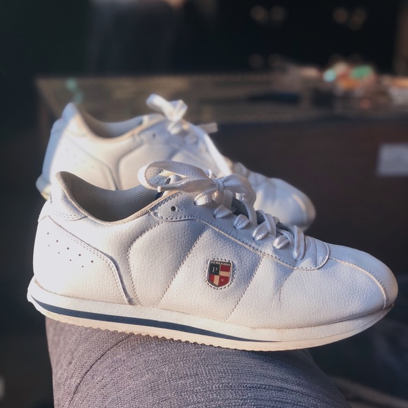 Us Polo Shoes Vintage Polo Us Vintage Assn kiuPZXO